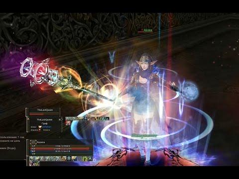 Ошибка в героях меча и магии 6