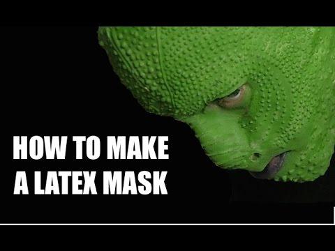 Planeta Organica facial mask shine at kahalumigmigan 75 ml