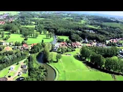www.spreker.be Dutch VO Belgium for Antwerp,Brussels, Mechelen. Voiceover Studio Finder