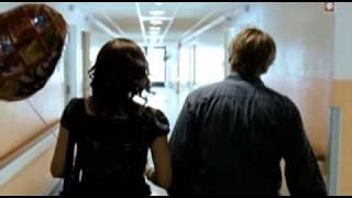 Die Geschwister Savage Film Trailer