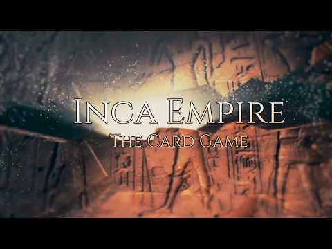 Inca Empire