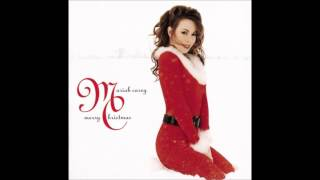 Mariah Carey - God Rest Ye Merry, Gentlemen