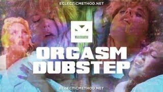 Orgstep Dubgasm (EM) -NSFW