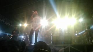 Tegar DoMinan-Kelangan2 #Live Pekulo GREBEK SURO