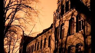 Apocalyptica - Welcome Home Sanitarium На Русском by Точка Z