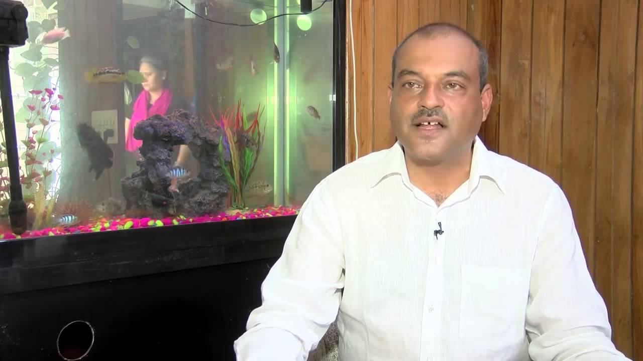 कर्नल अजय कोठियाल