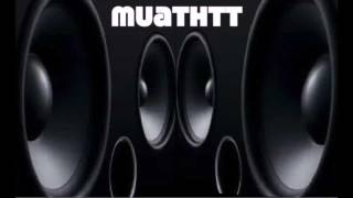 تحميل اغاني يامتعبني رابح صقر rab7 sager yamt3bni MP3