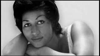 Aretha Franklin - Do Right Woman Do Right Man