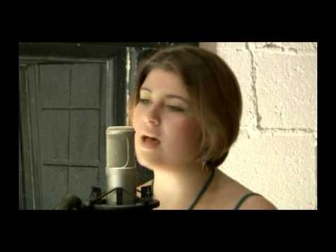 Ocean - Iona Leigh