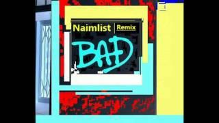 Drake - I Get Paper [Remix]