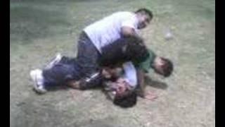 preview picture of video 'el mistico gordo'