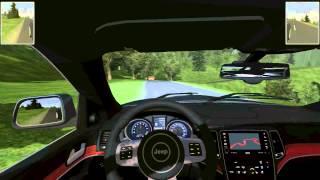 ETS2 Road Trip #6: Karangkobar (ID) - Dieng (ID) | Euro Truck Simulator 2