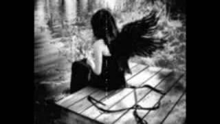 Dark Lunacy - Varen Ka