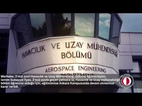 mp4 Aerospace Engineering Metu, download Aerospace Engineering Metu video klip Aerospace Engineering Metu