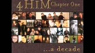 4Him - Where There is Faith