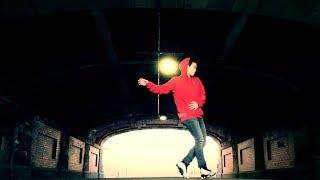 Pound Cake / Paris Morton Music 2 (feat. JAY Z) | Drake | KJ [Freestyle Dance]