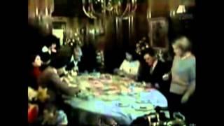 Dallas Promo 1978 Pilot Series Premiere