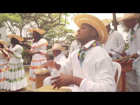 MOLINO MI MOLINETE - Canalón de Timbiquí