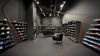 интернет-магазин кроссовок и одежды vectorsport.com.ua
