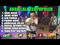 Download Lagu ABAH LALA FULL ALBUM TERBARU RANDE DET RANDE YANG  PAMER BOJO GEDE ROSO  SMS PRO AUDIO Mp3 Free
