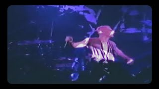 FRONT LINE ASSEMBLY [Live Wired] 1996