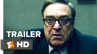 Captive State Trailer #1 (2019) | Movieclips Trailers