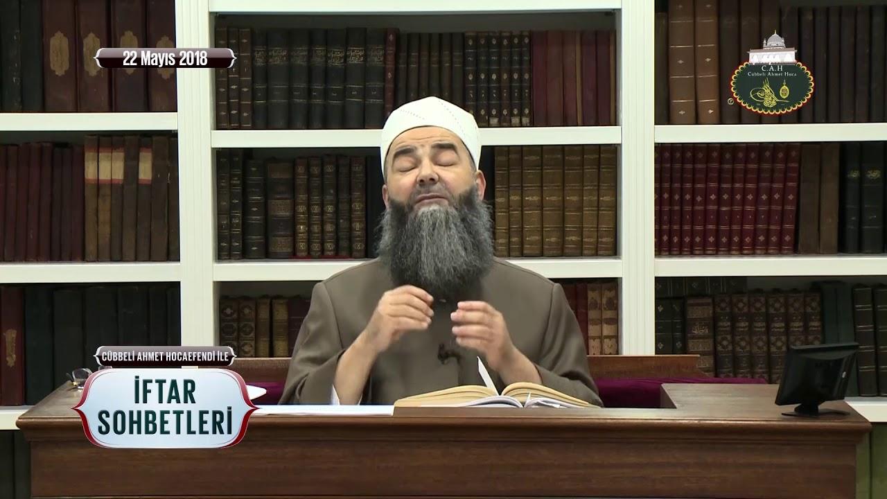 Dinde Reform İsteyenler En Büyük Mürtedlerdendir, Bunlardan İlahiyat Camiasında Bolca Mevcuttur!