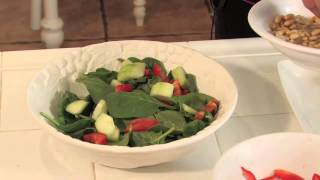 How to Plan a Low Carb Diet Meal