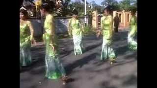 preview picture of video 'Lengser Padepokan Siliwangi Mataram.3GP'
