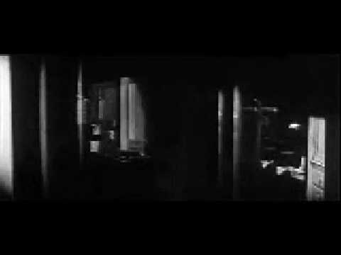 DODHEIMSGARD - TRACES OF REALITY online metal music video by DØDHEIMSGARD