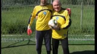 preview picture of video 'Settebagni Calcio Salario 2010-2011.wmv'