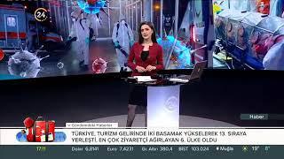Yirmidört Tv | Ağababa Döner