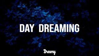 Jack & Jack   Day Dreaming (Lyrics)