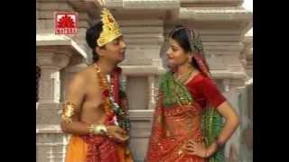 Unchi Unchi Media Par Sanwariya Biraje   - YouTube