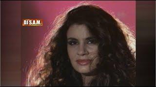 تحميل اغاني Fatima - Teghir Alaya - Master I فاطيما - تغير عليا - ماستر MP3