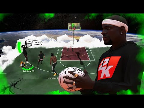 Download Nba 2k19 New Fastest Rep Method How To Rep Up Fast With A
