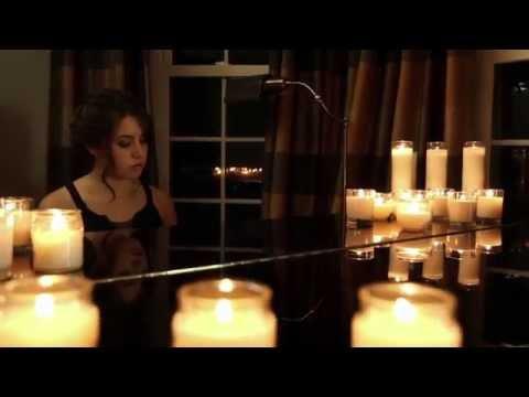 "RACHELL ROBBINS.... ""OUTTA MY HEAD"" © 2014 OFFICIAL MUSIC VIDEO"