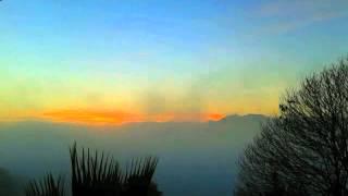 Video del alojamiento El Mirador De Ordiales