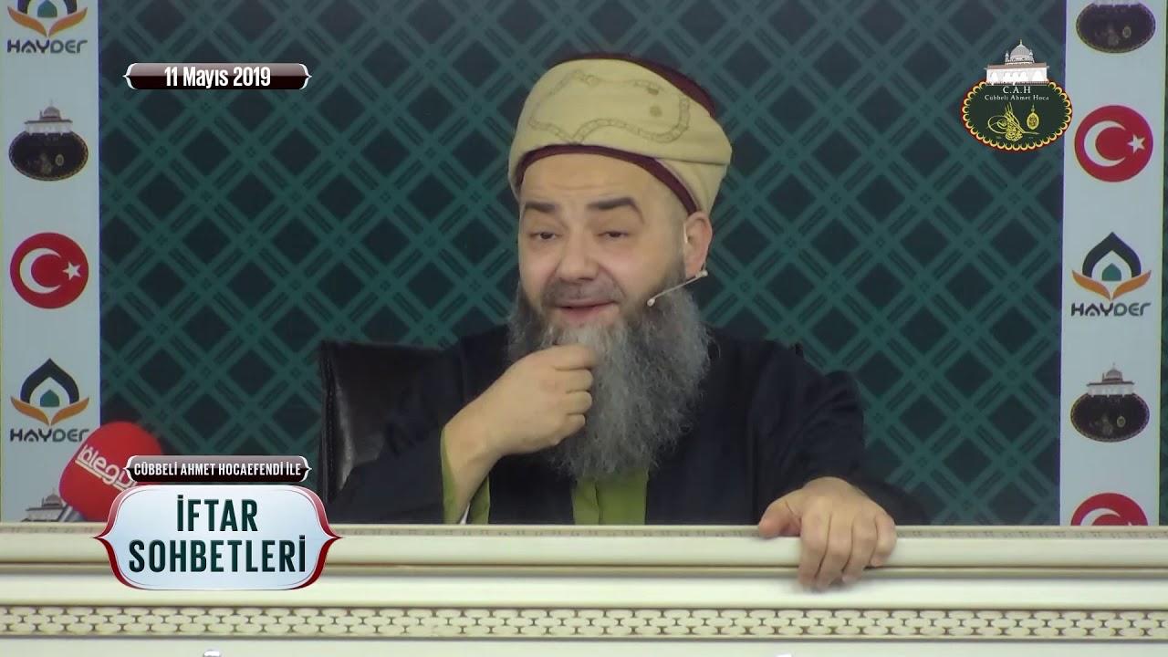 Rasûlüllâh Sallellâhu 'Aleyhi ve Sellem'in, Hazreti Câbir'in Devesine Bereket Duâsı Yapması
