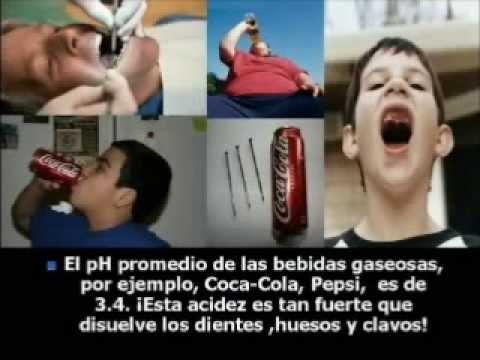 Polineuropatía alcohólica, el tratamiento diabético