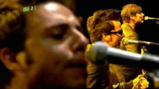 Stereophonics - More Life In A Tramps Vest @ Isle of Wight 2009