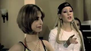Sawsan Al Hassan - Sab3 El 3ajayb | سوسن الحسن - سبع العجايب تحميل MP3