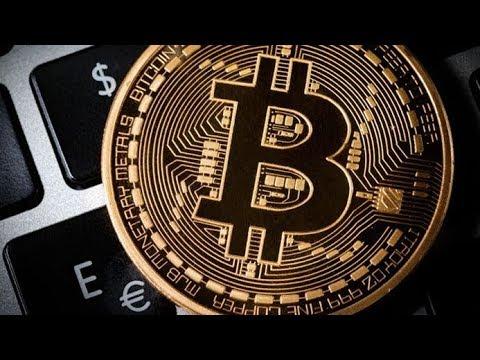 A legjobb crypto trading sites