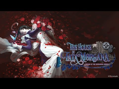 The House in Fata Morgana -Dreams of the Revenants Edition- thumbnail