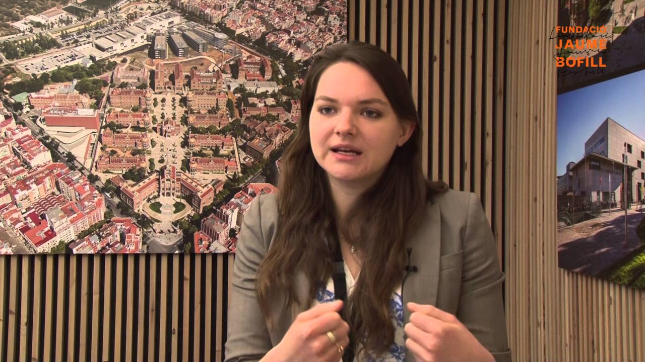 Innovative Pedagogies for Powerful Learning by Amelia Peterson