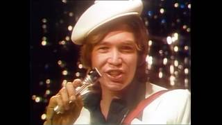 The Rubettes - Sugar Baby Love (1974) (HD)