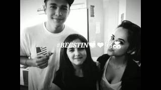 Austin Mahone - Give Me All Of You ft Becky G