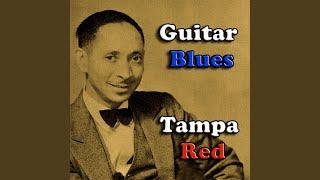 Deceitful Friend Blues