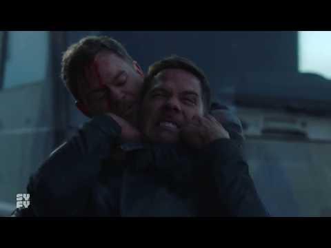Killjoys Season 4 (Teaser 'Family')