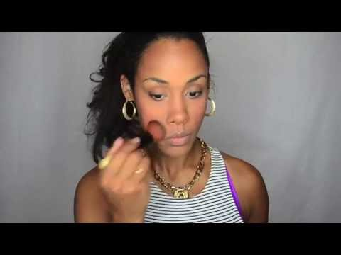 Face Touch Up by Bobbi Brown Cosmetics #9